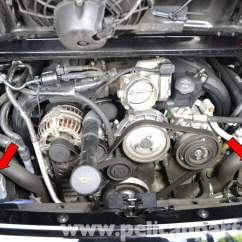 2016 Toyota Tundra Tail Light Wiring Diagram Club Cart Battery Knock Sensor Location On Tacoma 2006, Knock, Free Engine Image For User Manual Download