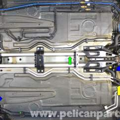 Porsche 997 Wiring Diagrams 2 Speed Motor Diagram 981 Get Free Image About