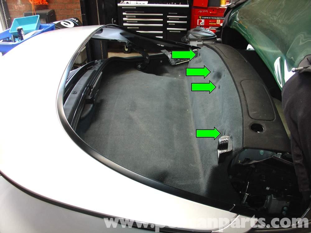 medium resolution of fuel pump relay location moreover jeep cj7 fuel gauge wiring diagram