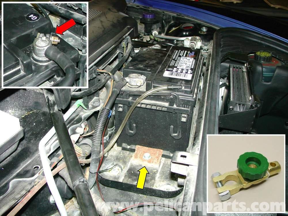 medium resolution of porsche 911 996 battery location porsche free engine