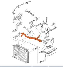 2004 pt cruiser ignition coil diagram 2004 free engine [ 1535 x 1306 Pixel ]