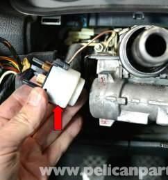 diagram of vw golf v ignition electrical wiring diagramvw gti v6 ignition wiring 2 [ 2591 x 1728 Pixel ]