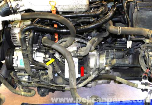 small resolution of 2008 vw gti fuse box diagram images gallery