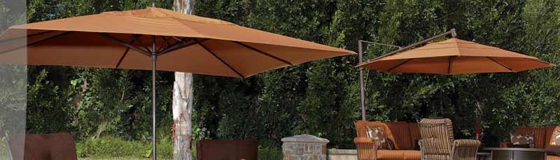 outdoor patio umbrellas pelican nj