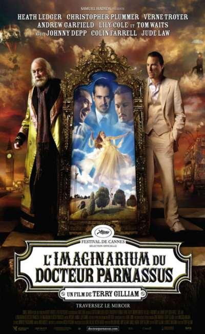 el-imaginario-mundo-del-doctor-parnassus-peliculas-raras