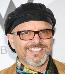 joe-pantoliano