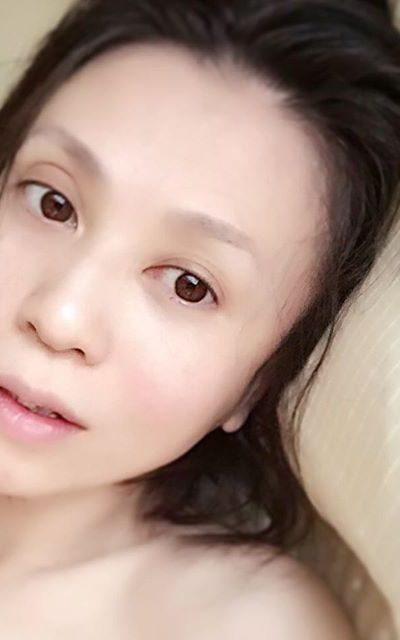 showko-nakahara