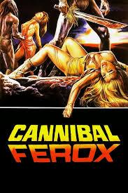 canibal-feroz-peliculas-raras