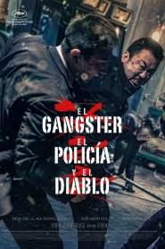 El gángster, el policía y el diablo