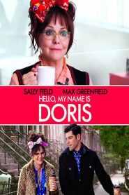 Mi nombre es Doris