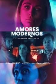 Amores modernos