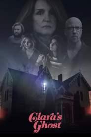 El Fantasma de Clara