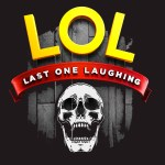 LOL: Last One Laughing – T1 E6 – SERIE ONLINE AMAZON PRIME VIDEO
