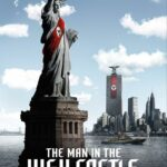 the man in the high castle – temporada 1 ep 10 A WAY OUT