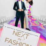 NEXT IN FASHION – TEMPORADA O1 EP 05 ROPA INTERIOR