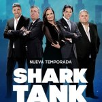 SHARK TANK MEXICO – TEMPORADA 5 EP 20 – NEGOCIANDO CON TIBURONES – SERIES TV ONLINE
