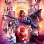 Crisis on Infinite Earths – T1 EP05 DC Legends of Tomorrow