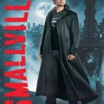 Smallville – TEMPORADA 9 COMPLETA (Serie de TV)