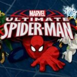 Ultimate Spider-Man – T1 Ep10