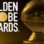 GOLDEN GLOBE AWARDS 2021