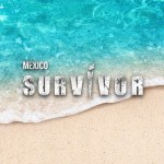 Survivor México 2021 – Ep02 – 08 Abril 2021