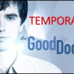 THE GOOD DOCTOR – T4 EP16
