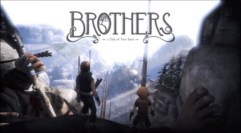 brothers-a-tale-of-two-sons-cover