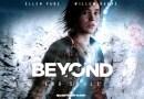 Arvostelussa: Beyond: Two Souls
