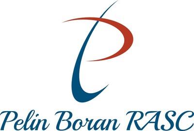 Pelin Boran