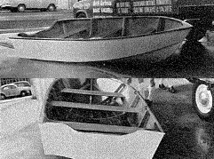 10 Ft Plywood Boat Plans