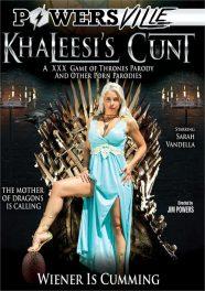 Resultado de imagen para La Princesa Khaleesi's Cunt xxx