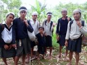 Tradisi Kawalu Tiba, Para Pelancong Dilarang Masuk Baduy