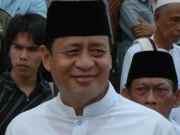 Jelang Pilgub Banten, Pendukung WH Unggul di Medsos