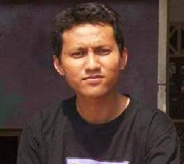 Ketua IKATI UBK: Sarjana Teknik Harus Menciptakan Masyarakat Mandiri Melalui IPTEK