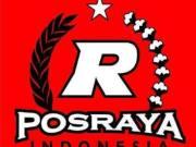 Posraya Indonesia Akan Melaksanakan Musyawarah Kerja Tingkat Daerah