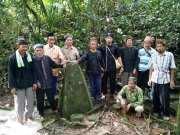 Dungus Ki Bujangga, Sumber Warisan Budaya dan Potensi Pariwisata Desa Warungbanten