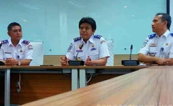 Banyak Lulusan Pilot Yang Masih Menganggur di Indonesia