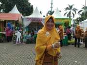 Pameran Pendidikan PAUD-PNF Kota Tangerang Sebagai Ajang Tingkatkan Potensi Guru