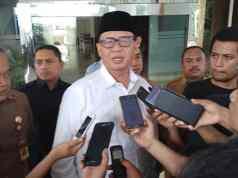 Gubernur Banten: Program Berobat Gratis Merespons Warga yang Belum Tercover BPJS