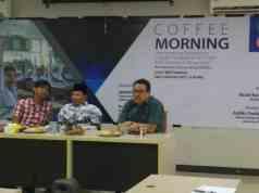 Meneropong Kesejahteraan Guru Di Tangerang Butuh Perhatian Pemerintah