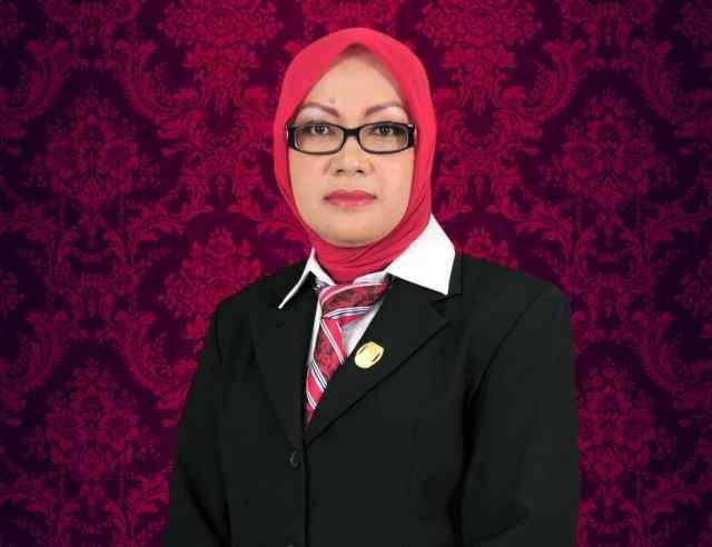 DPRD Kota Tangerang Apresiasi Segera Miliki TOD Poris Plawad