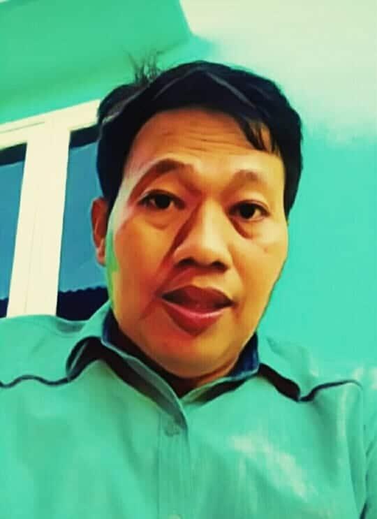 Menyoal Pembiayaan Pendidikan Bermutu di Banten
