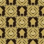 70 Motif Batik Pandeglang Yang Belum Banyak Di Ketahui Orang