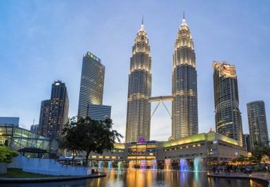 4 Hari Pesona Malaysia