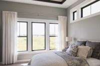 Design Trend: Black Window Frames | Pella Branch Blog