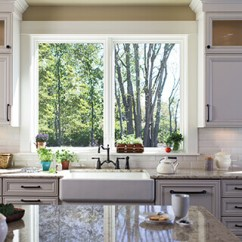 Kitchen Windows Industrial Pendant Lighting For Finding The Right Your Home Pella Branch Casement In
