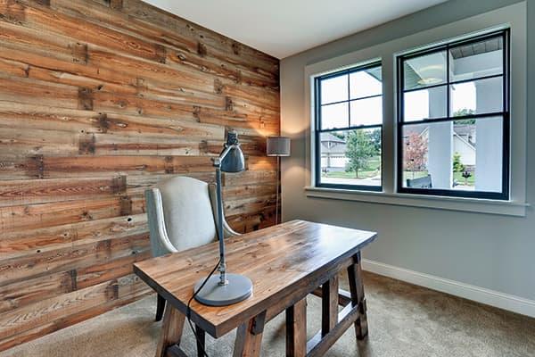 title | Rustic Wood Home Decor