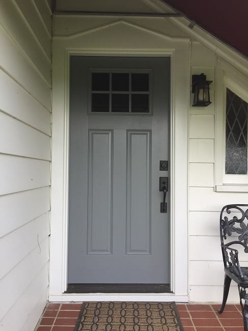 Projects With Tag fiberglass entry door  Pella Branch