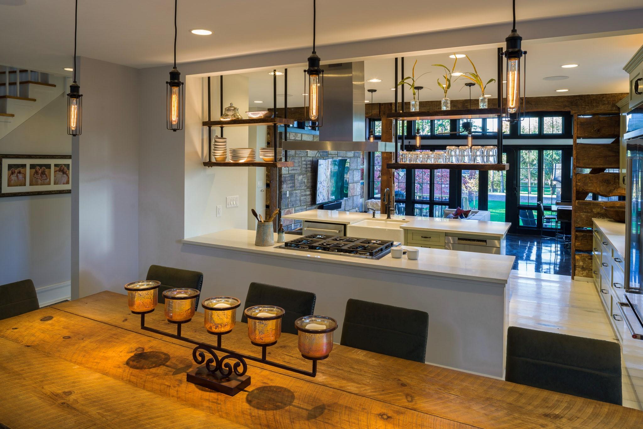 13 Home Improvement Ideas for 2021 — Pella of Columbus