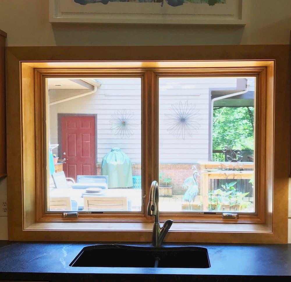 shadow box bay window beautifies mars